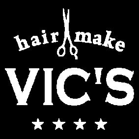 VIC'S